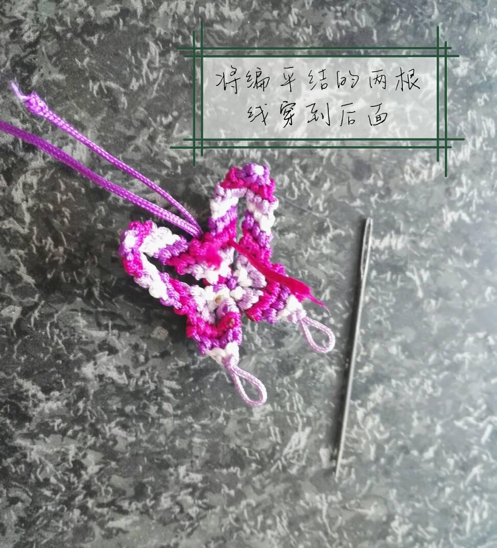 中国结论坛   图文教程区 124952dq7zq6756f3faows