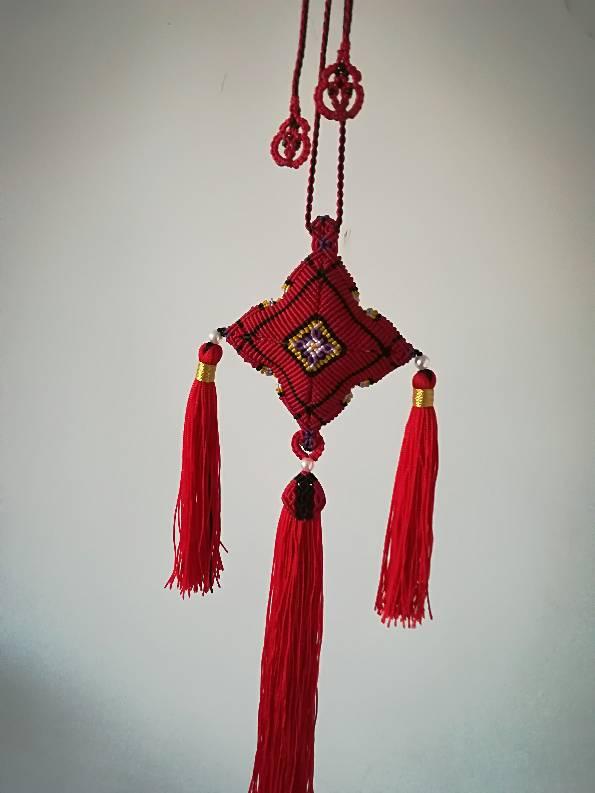 中国结论坛 香香的荷包  作品展示 145344gm1pm9nnm513q1wq
