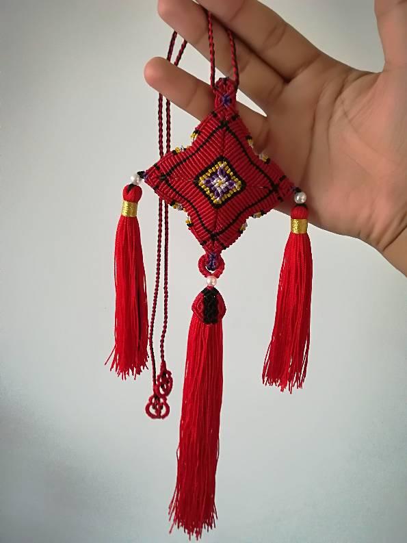 中国结论坛 香香的荷包  作品展示 145345ltrs1ifgz9lzb4v1