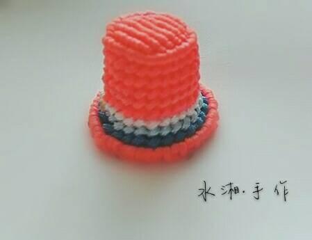 中国结论坛 迷你小帽子  作品展示 175902p555cm4ccd5czczu