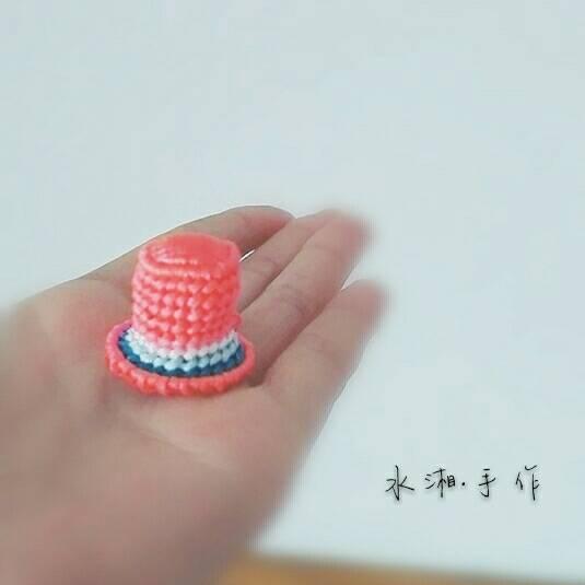 中国结论坛 迷你小帽子  作品展示 175931jp31946jzzfijbjp