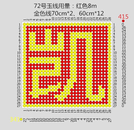 中国结论坛   图文教程区 203117lx57xrfzonyd171f
