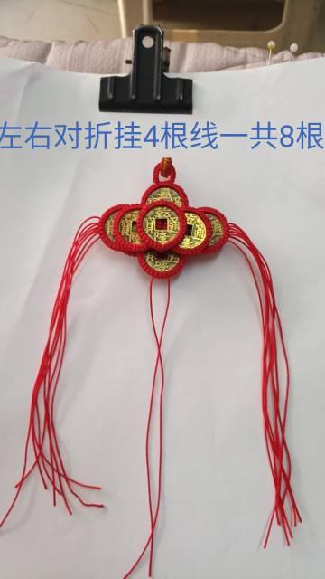 中国结论坛 铜钱车挂教程  图文教程区 010857gxloztyytlxy6z2n
