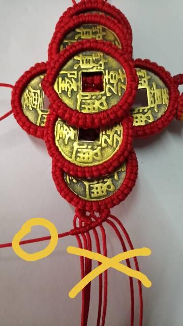 中国结论坛 铜钱车挂教程  图文教程区 010858bhy9iqitqt9kh2hi
