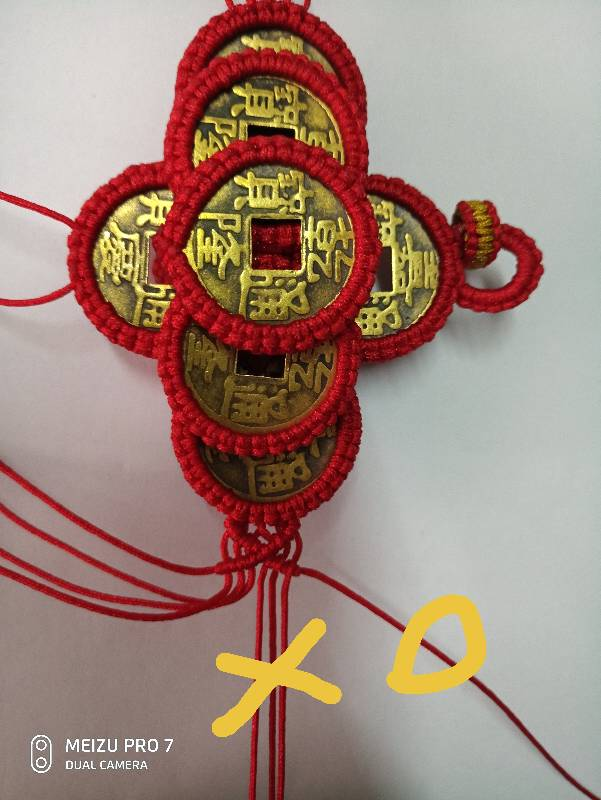 中国结论坛 铜钱车挂教程  图文教程区 010859b1wh4ehyvoqhbawh