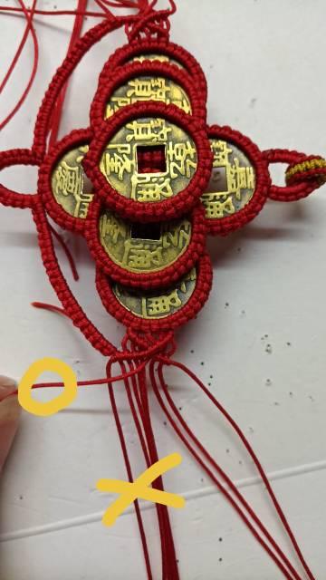 中国结论坛 铜钱车挂教程  图文教程区 010859w353csweeue7gncu