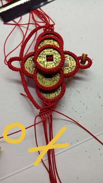 中国结论坛 铜钱车挂教程  图文教程区 010900m914e1h1wixxnw41