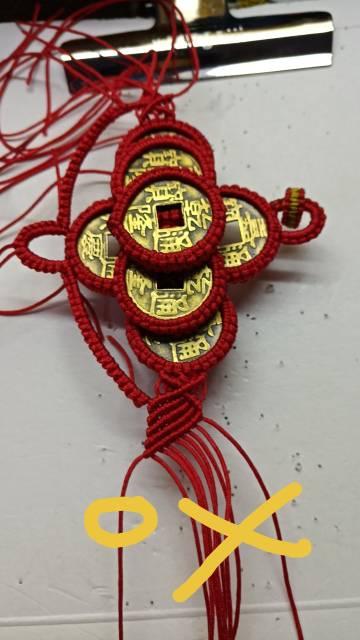 中国结论坛 铜钱车挂教程  图文教程区 010900qdxp2ij9d4d24tt6