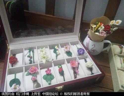 中国结论坛 一盒花草  作品展示 205923ix98zq8w89pdxpwd