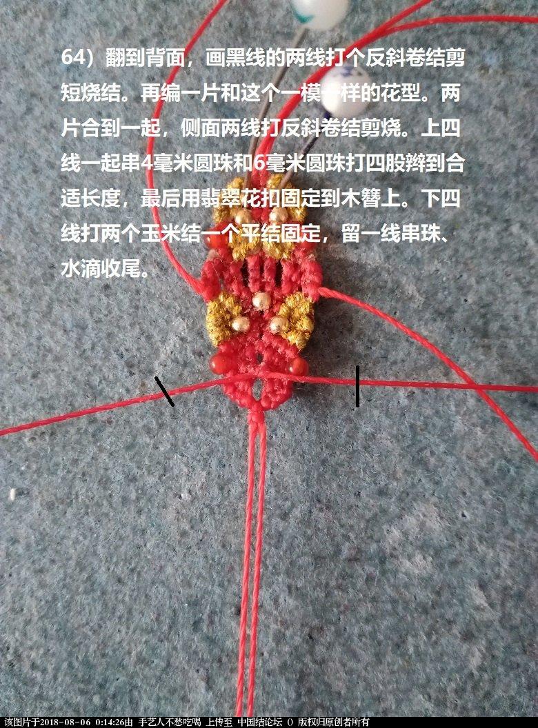 中国结论坛   图文教程区 001356t9sogigdogkg0bzu