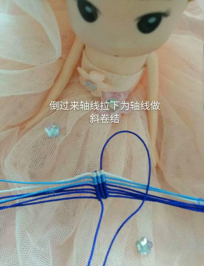 中国结论坛 牡丹花瓣第三层  立体绳结教程与交流区 070422g6xduvdx6ccv0zwd