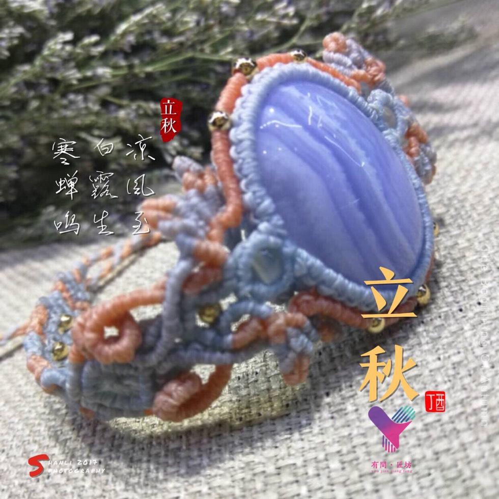 中国结论坛 绿浪  作品展示 223028v9zaon1bnqjooo2r