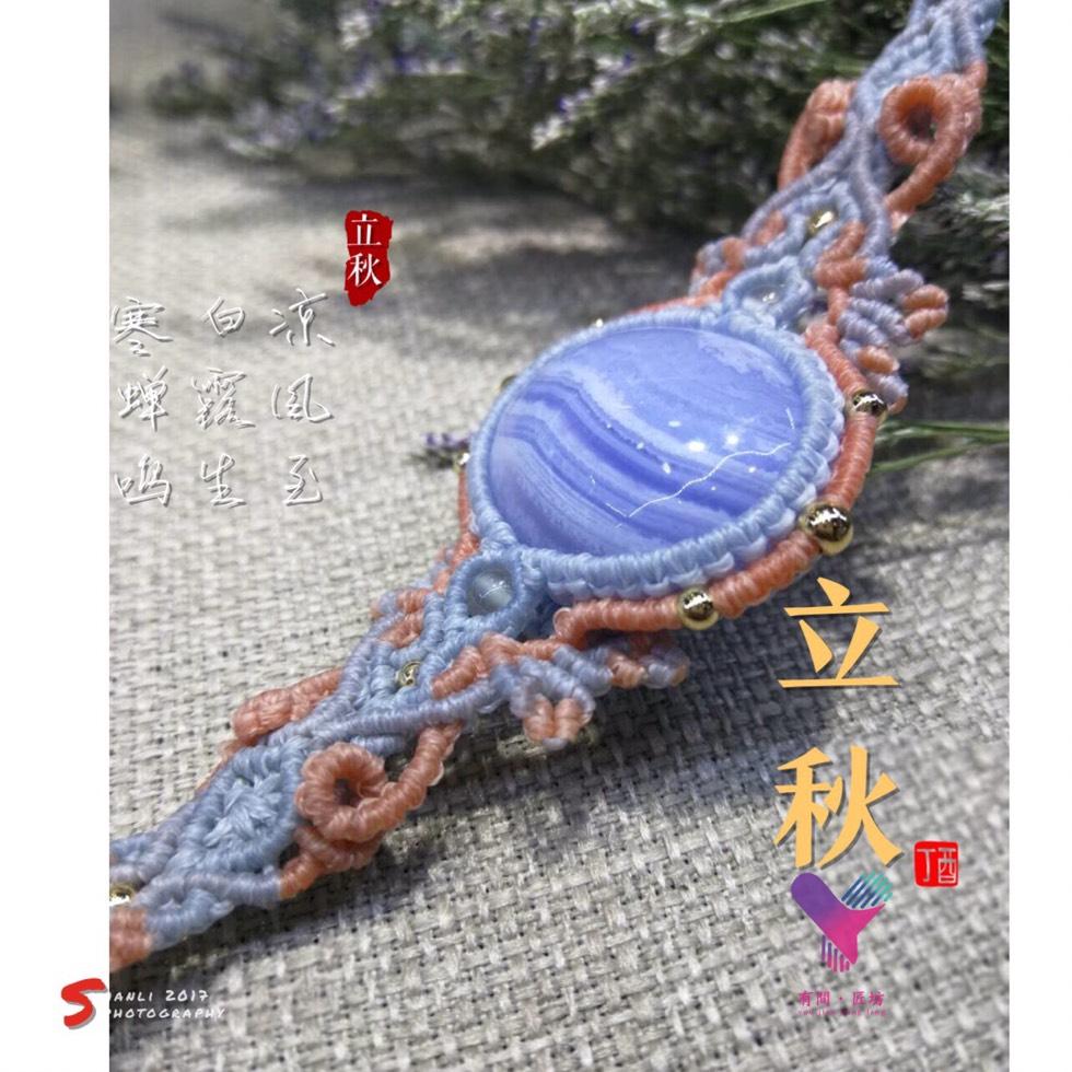 中国结论坛 绿浪  作品展示 223030j735d3rrrr2bwr3c