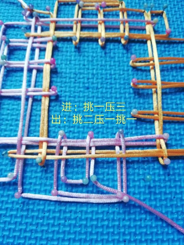 中国结论坛   图文教程区 143416ab7f5n9kkut2nb0m