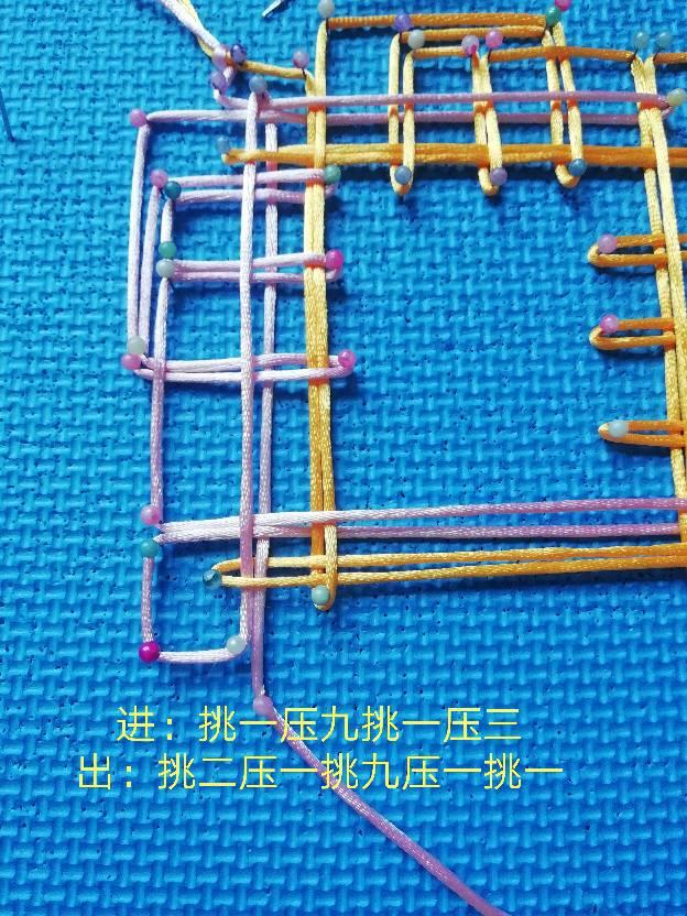 中国结论坛   图文教程区 143416si2oh8666ll3o8es