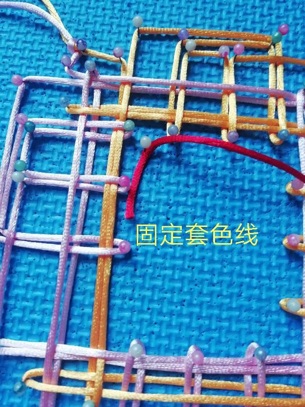 中国结论坛   图文教程区 143416wdv4mu1d1d6p2cvm