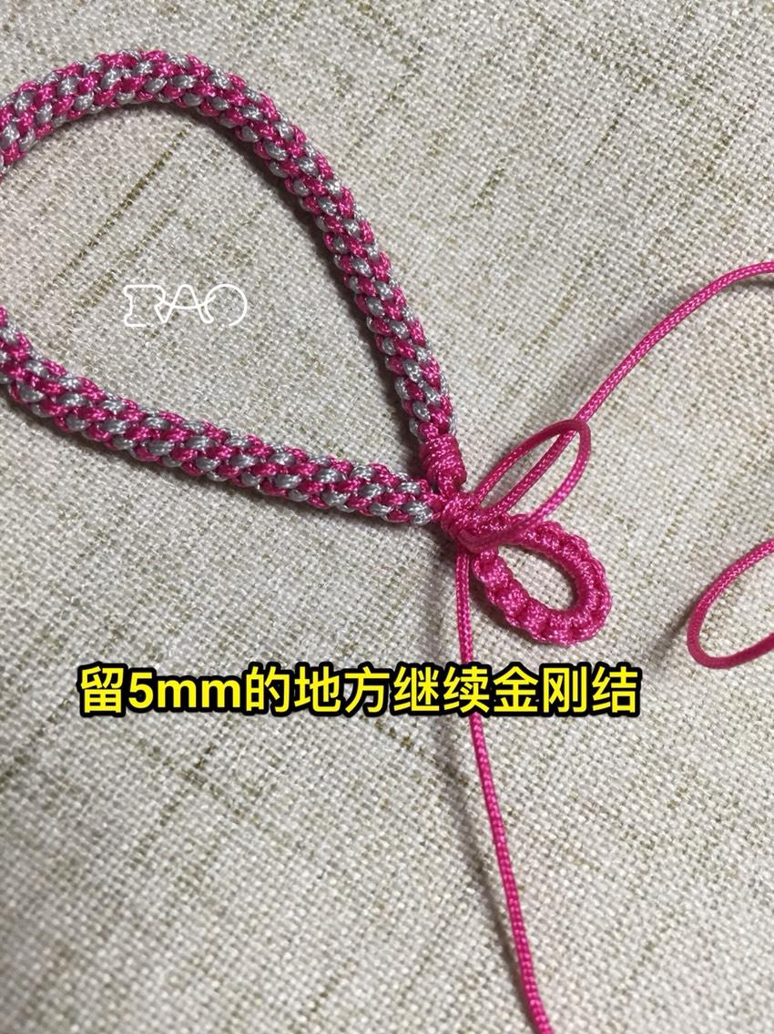 中国结论坛 钥匙扣  图文教程区 191123usptsowx3ea3sw33
