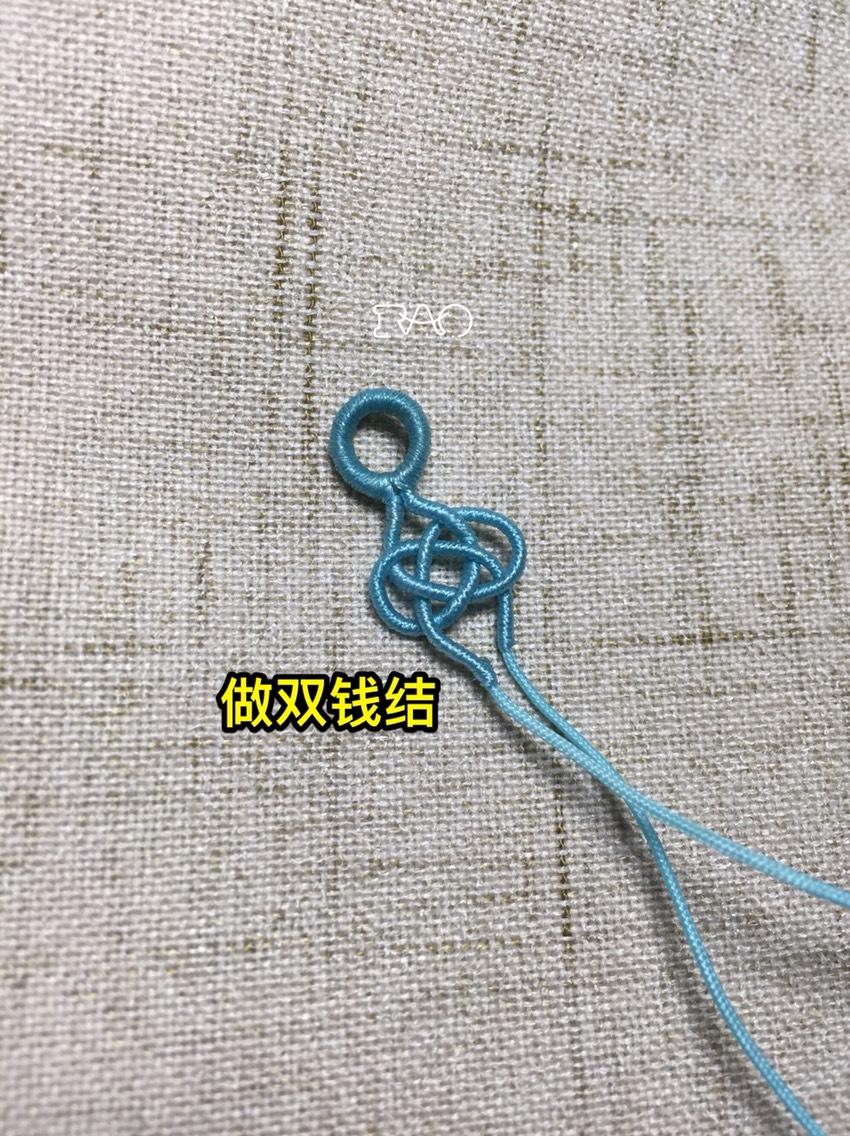 中国结论坛 钥匙扣  图文教程区 191132hkssfu0dzo08v1cf