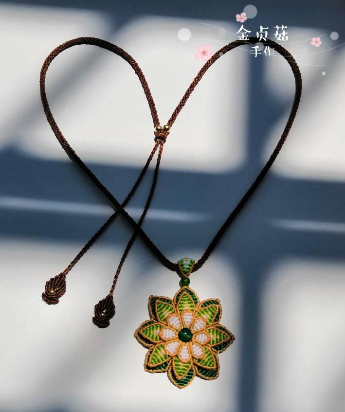 中国结论坛 三朵小花  作品展示 214027ekclx11rz3xckarg