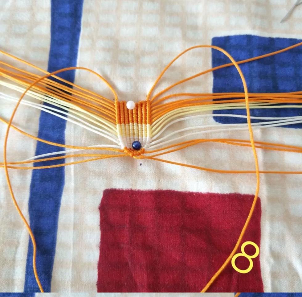 中国结论坛 牡丹花中层花瓣教程  立体绳结教程与交流区 234126cuor5d0ze1i5o5tt