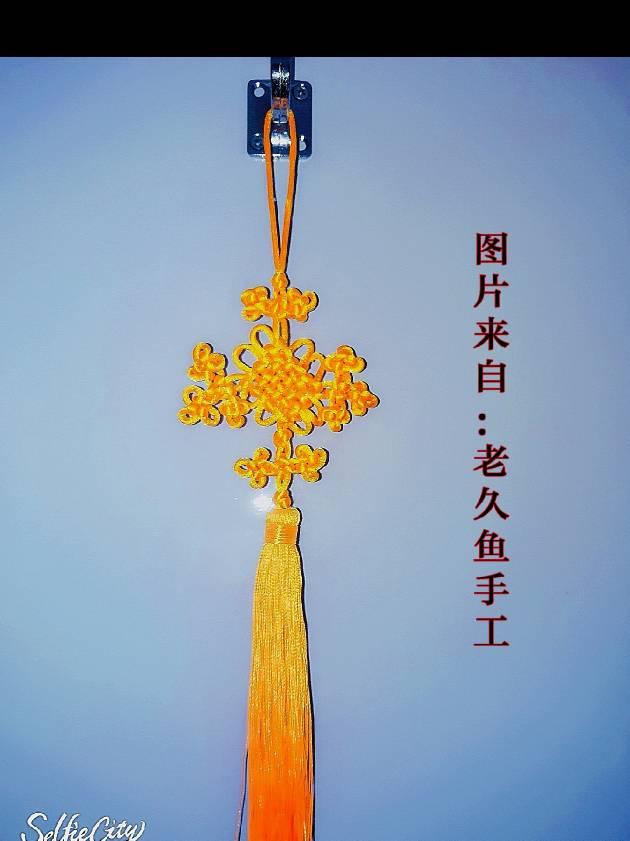 中国结论坛 四季平安  作品展示 001320s7swcfdzsxdyrxqv