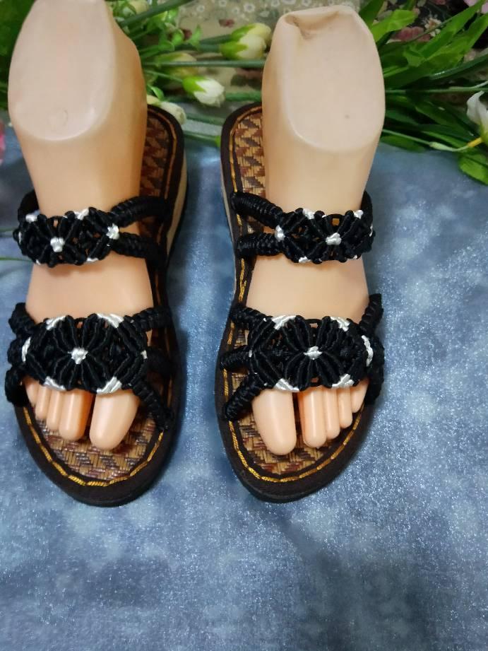 中国结论坛 我的手工鞋子  作品展示 065505r8spss47x98ip8ij
