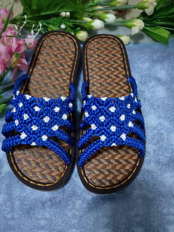 中国结论坛 我的手工鞋子  作品展示 065506i8815tbc2th5bcnf