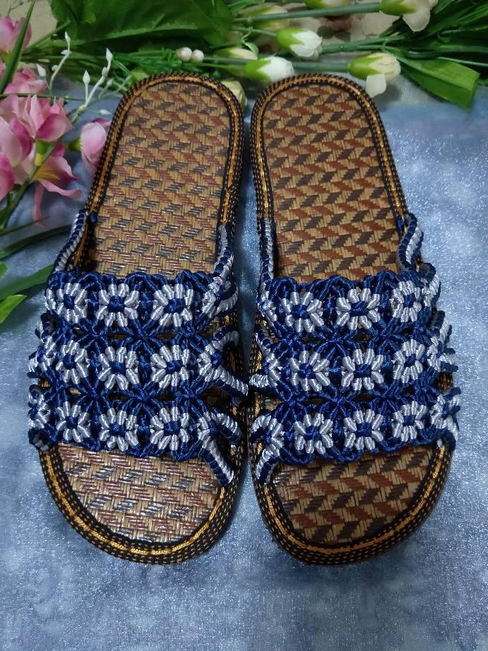 中国结论坛 我的手工鞋子  作品展示 065507e61dfkx6tk111881