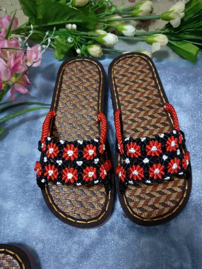 中国结论坛 我的手工鞋子  作品展示 065508j7n0e0bop76x85ee