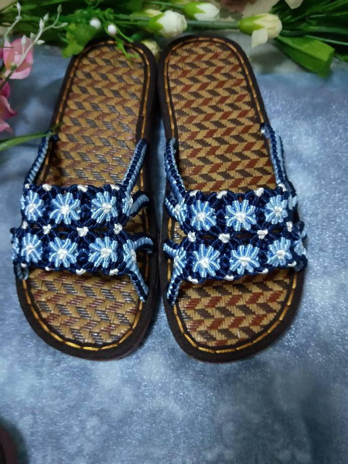 中国结论坛 我的手工鞋子  作品展示 065509iljdpnjlcnc55507
