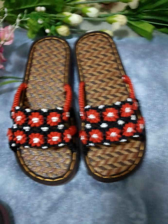 中国结论坛 我的手工鞋子  作品展示 065510k4gxa5gxaxwxxwsx