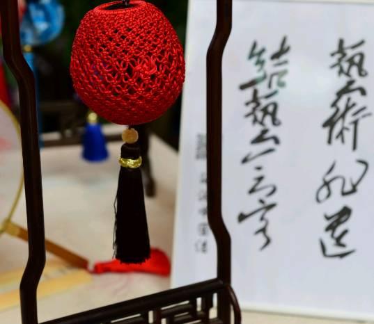 中国结论坛   作品展示 232650tc54vdrk5458o5w1