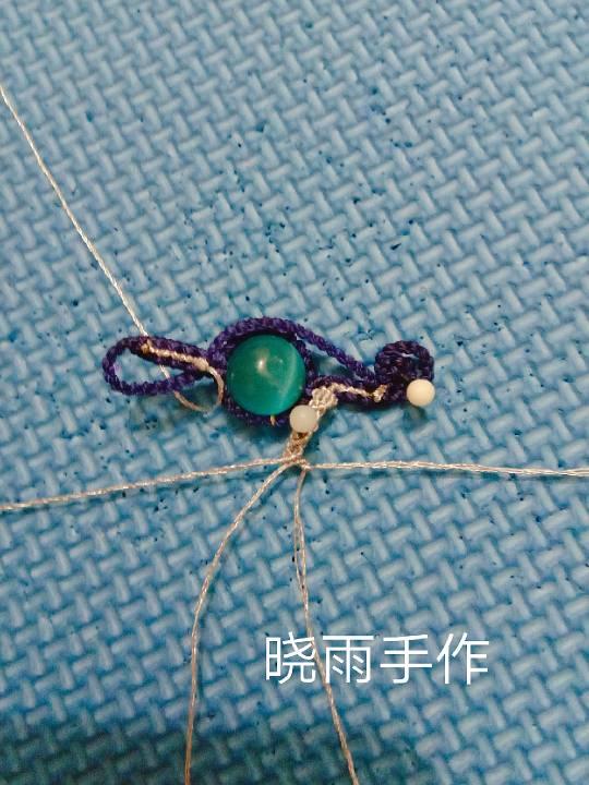 中国结论坛 包珠款音符  图文教程区 022243pixthilcuxffu7p4