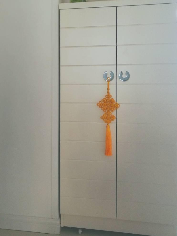中国结论坛   作品展示 184436i81c393cfuc9dq1c