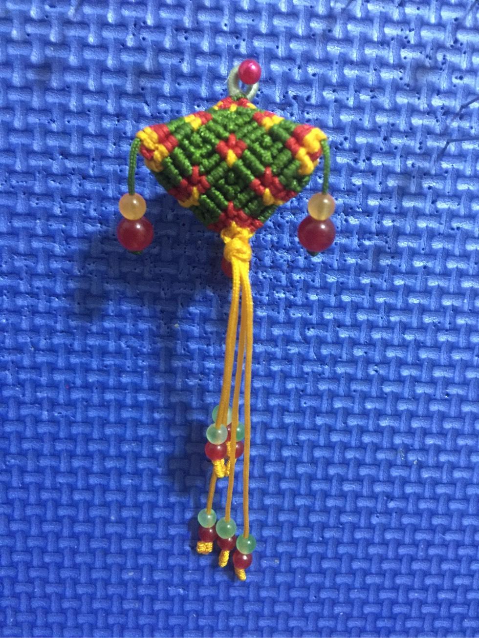 中国结论坛 粽子教程  图文教程区 195717det05wcsx7xv6fyv