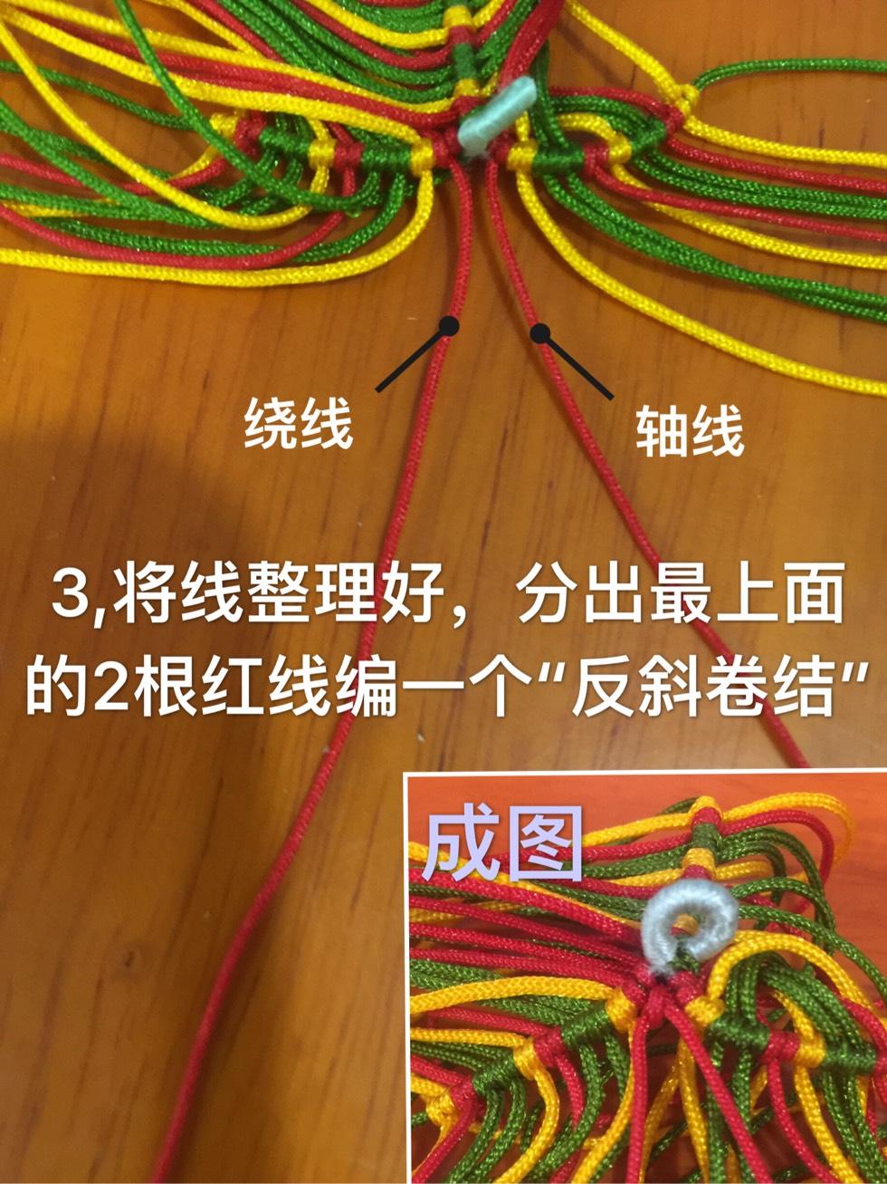 中国结论坛 粽子教程  图文教程区 195721d8l2kb8hh28lb81h