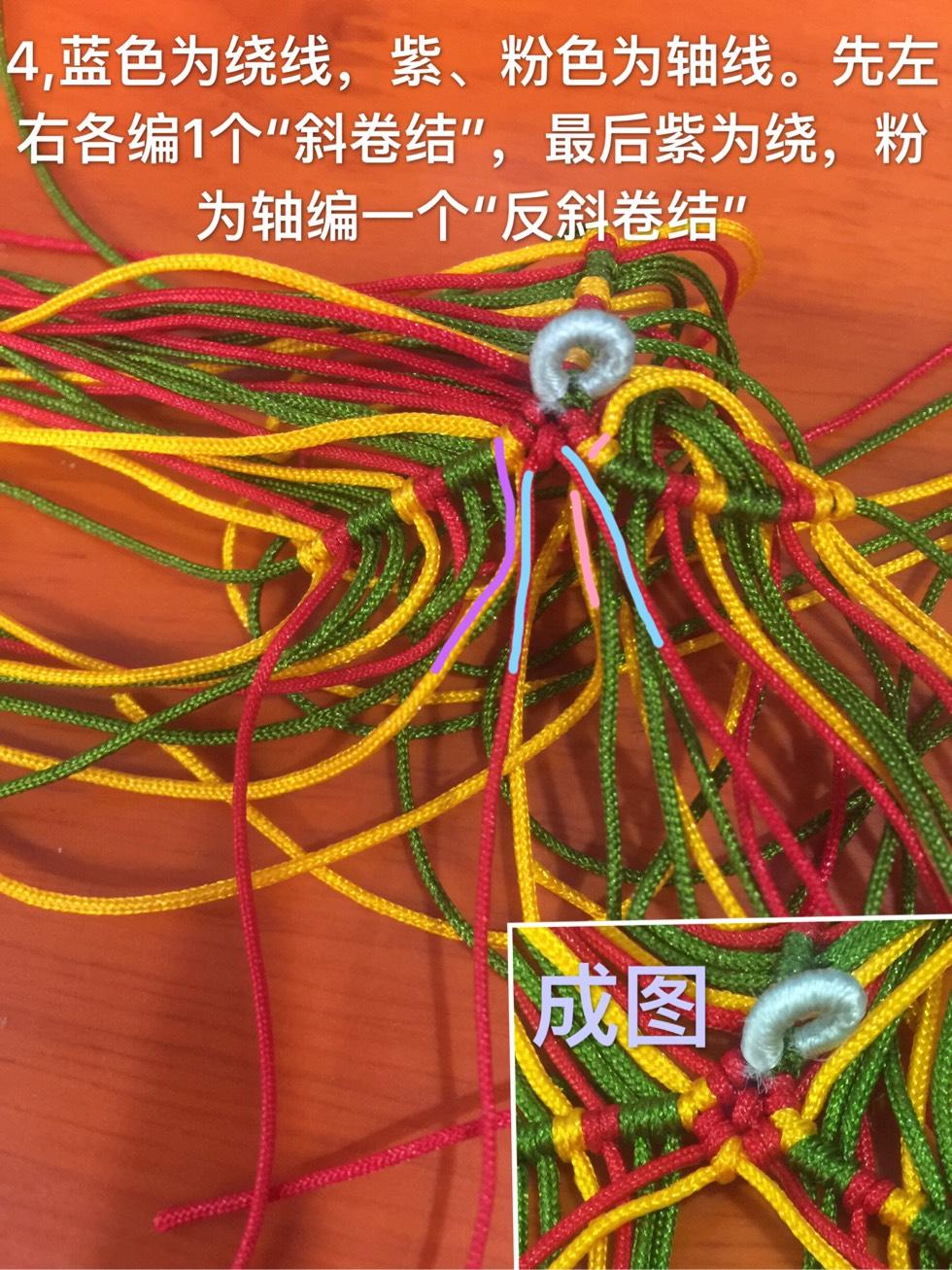 中国结论坛 粽子教程  图文教程区 195723aprtcbl6otq0q2zp