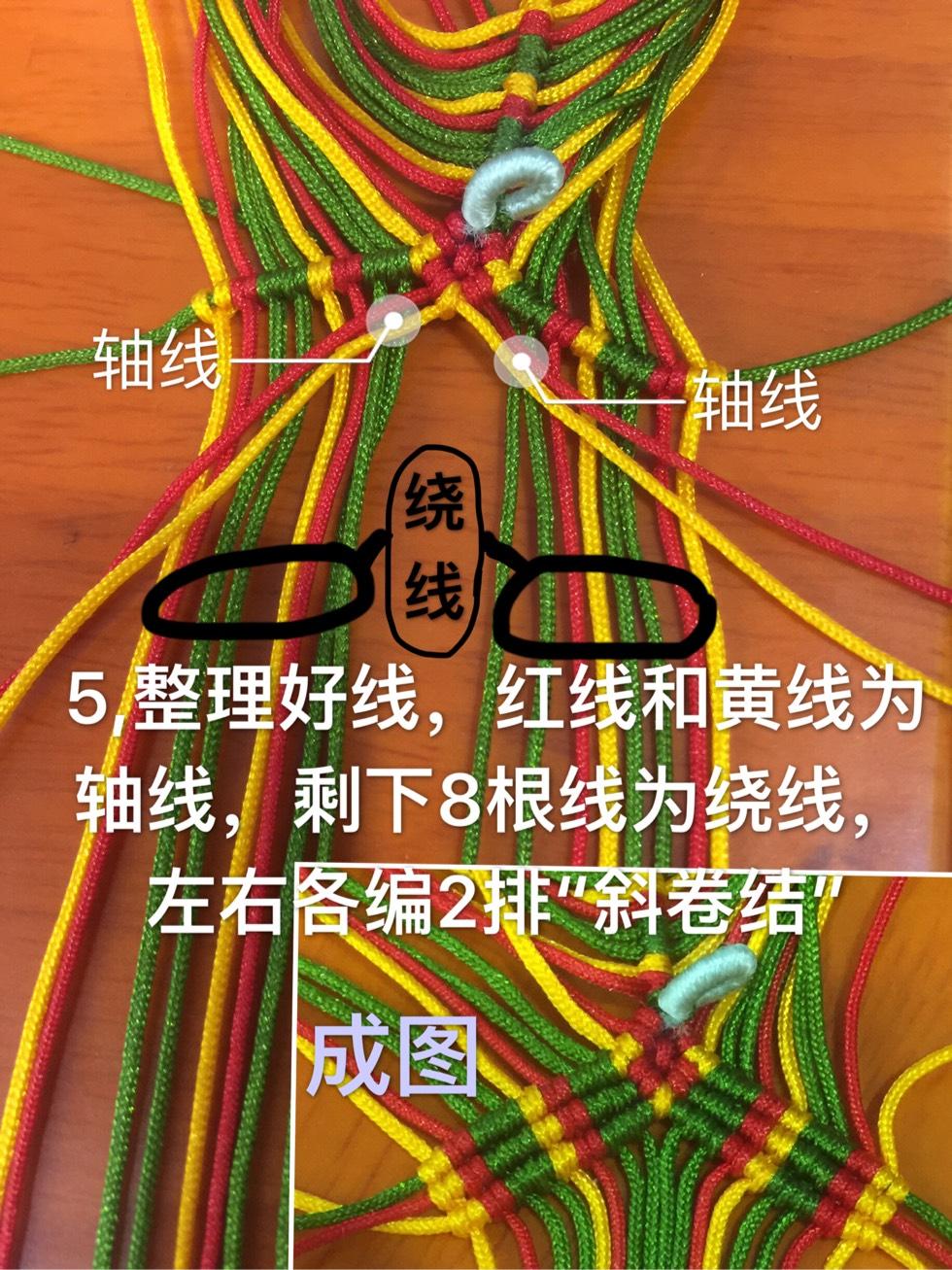 中国结论坛 粽子教程  图文教程区 195724rna23erkjj2nr0f1