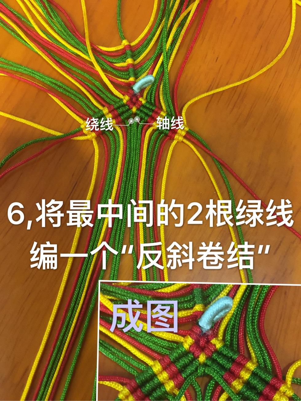 中国结论坛 粽子教程  图文教程区 195725u6tfagx2fq2afwfn