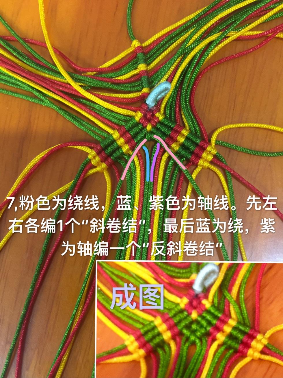 中国结论坛 粽子教程  图文教程区 195726dpgin798bgg70355