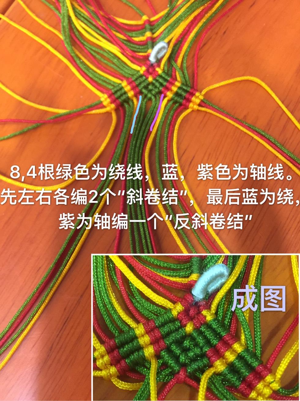 中国结论坛 粽子教程  图文教程区 195728z7r5hhb5lzwrflkl