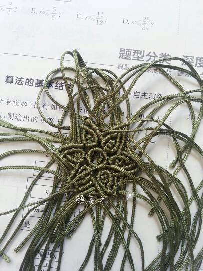 中国结论坛 轮回  作品展示 104029zqt5qdmv4qqz1mhh