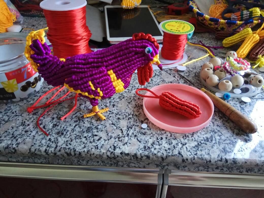中国结论坛 鸡鸡  作品展示 193629e5h8zgxr0ukzelgg