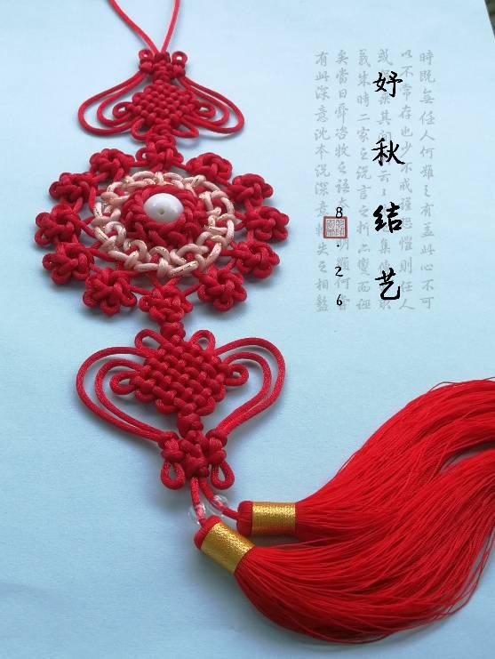 中国结论坛 给华升老师交作业  作品展示 155446joylu5xj7hjztltu
