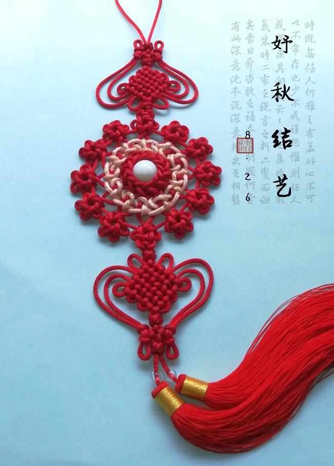 中国结论坛 给华升老师交作业  作品展示 155447o4dsi1muwm76ii7i