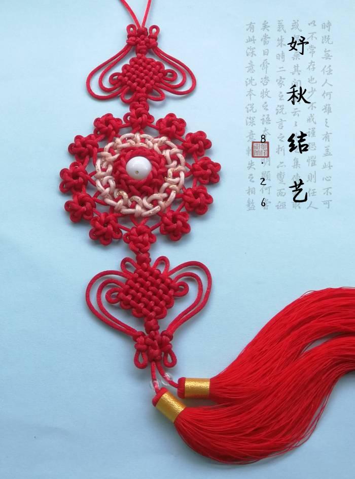 中国结论坛 给华升老师交作业  作品展示 155447sun3srr7a2rjjk3g