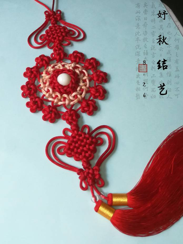 中国结论坛 给华升老师交作业  作品展示 155449abmppr95r1ue1m28