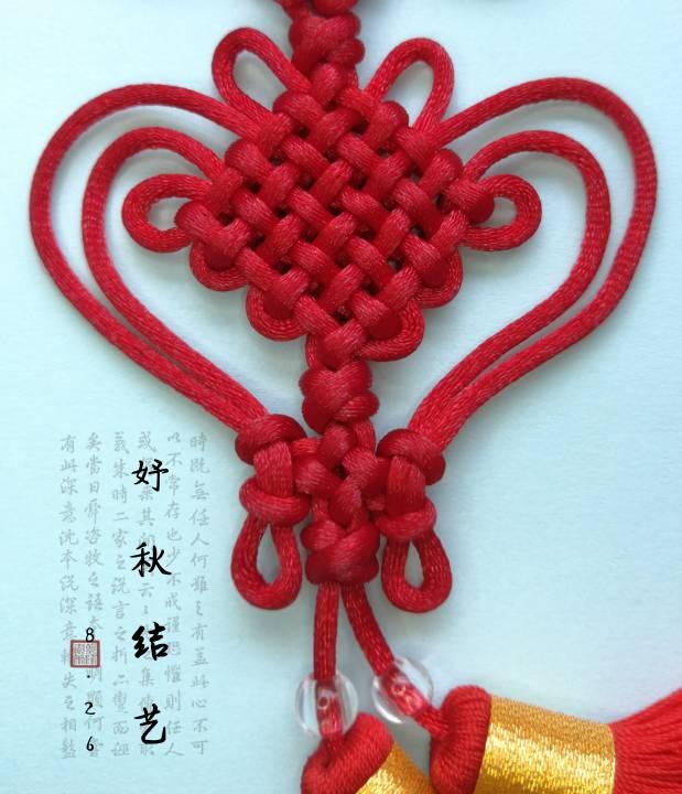中国结论坛 给华升老师交作业  作品展示 155451zgcyzjrncuy0anlj
