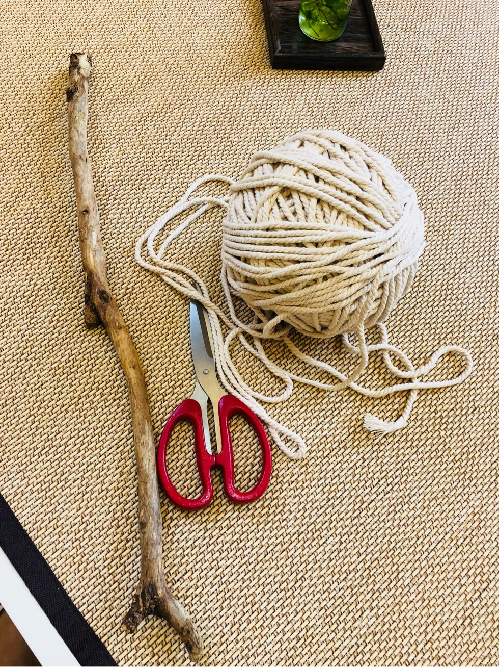 中国结论坛 棉线挂饰 挂饰,一根绳子编法大全简单,用绳子编钥匙扣怎么编,棉线壁挂编织的图片,用大力马线做棉线结 图文教程区 235009swxu9cc7xv0kkf7f