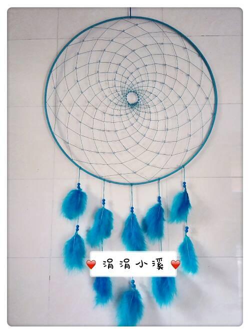 中国结论坛 捕梦网  作品展示 142638lqdlbqdeph2as54e